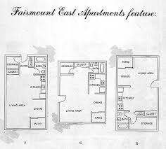 State College One Bedroom Apartments One Bedroom Apartments State College Pa Makitaserviciopanama Com