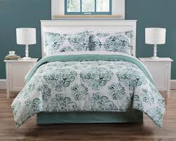 twin bed kmart bedroom comfort and stylish sears bedding sets boyslashfriend com