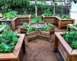 pictures garden landscape ideas uk free home designs photos