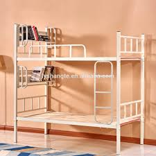 Underpriced Furniture Bedroom Sets Bedroom Furniture Simple Double Bed Bedroom Furniture Simple