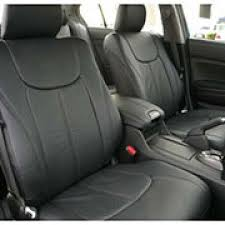 Car Seats Upholstery Car Leather Upholstery Honda Accord Seat Covers Clazzio America