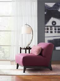 furniture simple louisiana gallery furniture room design decor