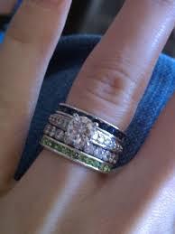 children s birthstone rings for mothers children s birthstone jewelry for jewelry ufafokus