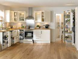 www kitchen collection com 74 best kitchen ideas images on kitchen ideas ideas