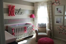 Gray Nursery Decor Gray Baby Nursery Ideas Katecaudillo Me