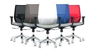 tables de bureau chaise de bureau york chaise de bureau york chaises et