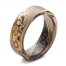 custom mens wedding bands custom mens wedding rings unique design custom mens wedding rings