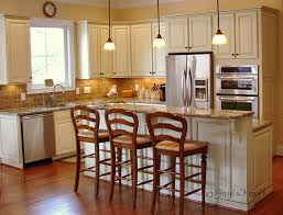 kitchen unusual kitchen tiles small kitchen layouts modern vs