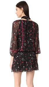ziva maternity wear joie grover dress shopbop