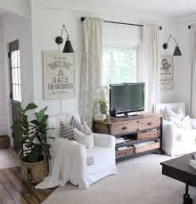 living room sconces splendid living room on living room sconces barrowdems