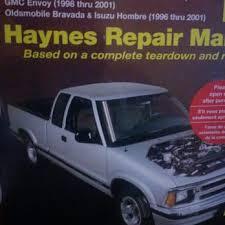 autozone 19 reviews auto parts supplies 4561 salt lake