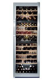 how to build a wine rack in a kitchen cabinet how to store wine correctly british gq