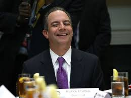 black friday target speech trump tax plan will target wall street carried interest tax