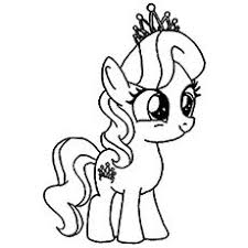 my little pony derpy coloring pages my little pony coloring pages pony coloring pages mlp coloring