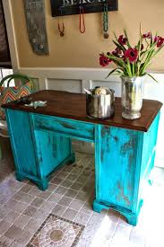 Furniture Paint Best 20 Real Milk Paint Ideas On Pinterest U2014no Signup Required