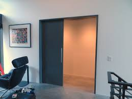Pressurized Walls Nyc Innovation Interesting Room Dividers Nyc For Elegant Room Space