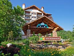 holiday inn club vacations gatlinburg 5179600032 4x3