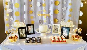 dessert table package khayil u0027s bakeshop