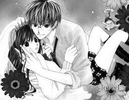imagenes de amor imposible anime lista mangas romántico amor entre un sensei y su alumna