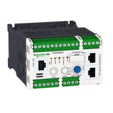 square d model 6 motor control center components schneider electric
