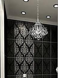 Chandelier Bathroom Lighting Mini Chandelier Bathroom Lighting Thesecretconsul Com