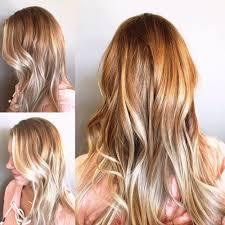 Hair Extensions Salt Lake City by B Space Salon 91 Photos U0026 74 Reviews Hair Salons 2315