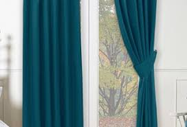 Peacock Curtains Peacock Curtains Furniture Ideas Deltaangelgroup