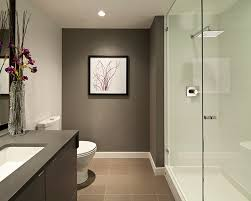 Spa Like Bathroom Designs 10 Affordable Ideas That Will Turn Your Small Bathroom Into A Spa