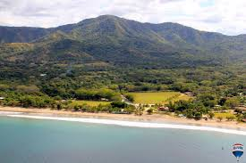 residential beach project catalina cove lot for sale playa conchal