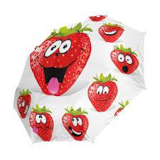 aliexpress com buy custom lovely cartoon fruit strawberry