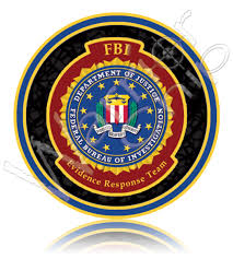 fbi bureau of investigation federal bureau of investigation fbi custom chips