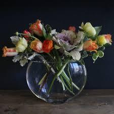 denver florist denver florist flower delivery by calla