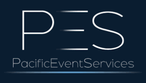 lighting companies in los angeles pacific event services expands to incorporate full design rental