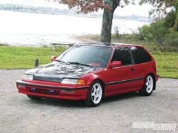 honda civic 91 hatchback parts 1991 honda civic si 1996 honda civic cx and more grassroots