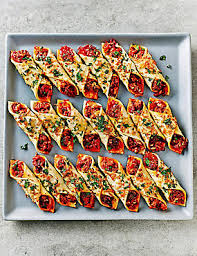 indian canapes ideas canapés canapé ideas dishes for m s