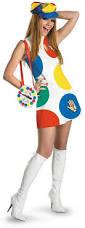 best 25 twister fancy dress ideas on pinterest