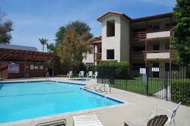 Yosemite Terrace Apartments Chico Ca by Old World Village Condos Huntington Beach Keeping It Real Estate