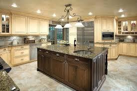 kitchen lighting ideas pictures kitchen lighting kitchens with brilliant lighting kitchen lighting