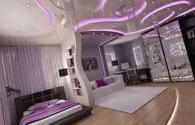 Big Bedroom  Decoration Inspiration EnhancedHomesorg - Big bedroom ideas