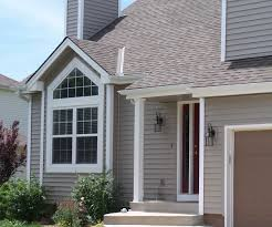 natural original emily fazio clean vinyl siding overlap spray to