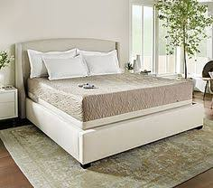 Sleep Number Bed Financing Homepage Best Beds Workout And Love Love Love