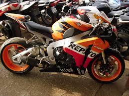 honda cbr fireblade honda cbr 1000rr fireblade repsol replica abs i love bikes