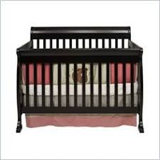 Sorelle Tuscany 4 In 1 Convertible Crib And Changer Combo Product Image For Sorelle Tuscany 4 In 1 Convertible Crib And