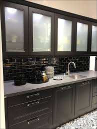 Kitchen Storage Cabinets With Glass Doors Kitchen Factory Direct Kitchen Cabinets High Gloss Kitchen