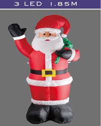 Blow Up Lawn Decorations Outdoor Christmas Blow Up Decorations Clearance Rainforest