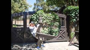 michael jackson house neverland ranch los olivos santa barbara