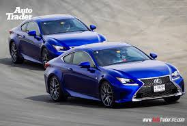 lexus uae second hand auto trader uae news spindle works