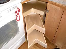 unfinished blind base cabinet delightful corner kitchen base cabinet storage furniture sale