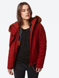 Bench Jackets For Women Bench Jackets U0026 Coats