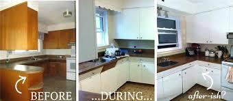 How To Change Cabinet Doors Kitchen Cabinet Door Stop Cabinet Door Stops Kitchen Stop Change